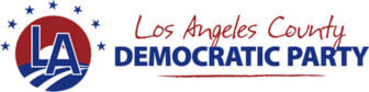 LA County Democratic Party