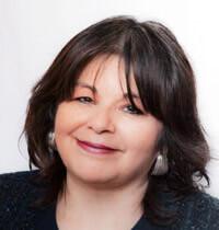 Irma R. Muñoz