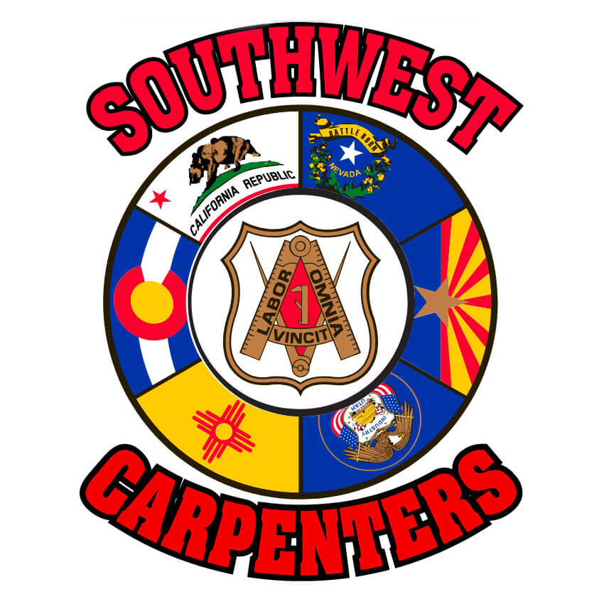 Southwest Regional<br>Council of Carpenters<br>