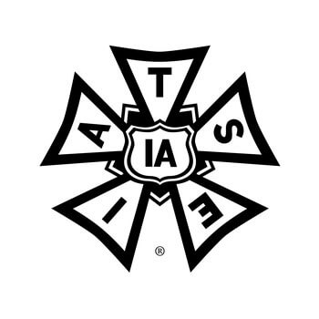 International Alliance of Theatrical Stage Employees(IATSE)