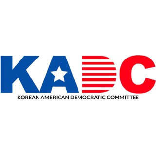 Korean American Democratic Committee