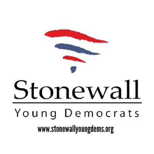 Stonewall Young Democrats
