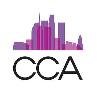 Central City Association of Los Angeles