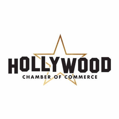 Hollywood Chamber of Commerce PAC