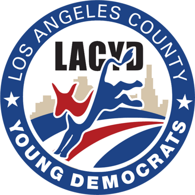 LA County Young Democrats