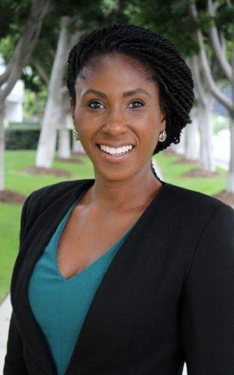 Cassandra Chase